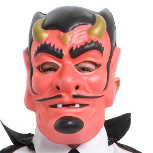 devilmask4