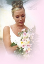 Wedding Flowers Tips for Brides