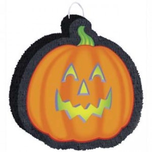pumpkinpinataflat01