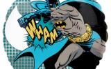batmanfoil