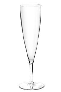 180ml Champagne