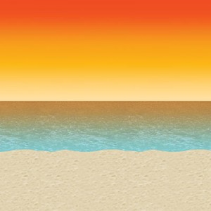 52003-luau-sunset-backdrop (1)