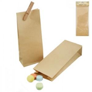 4pk_Kraft_Loot_bags