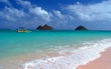 lanikai-beach-hawaii-1474186