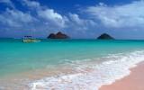lanikai-beach-hawaii-1474186