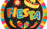 mexican-fiesta-day-craft-workshop1-652x368