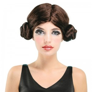 princess-leia-princess-wig
