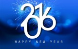 shiny-blue-new-year-2016-card_1035-420