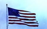 american-flag-793894_960_720