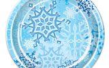 20937-snowflake-plate