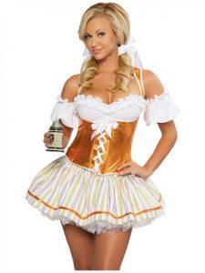 oktoberfest-female-outfit
