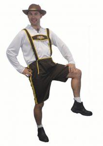 oktoberfest-male-outfit