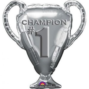 champion-trophy-balloon