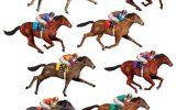 52087-horse-race-props
