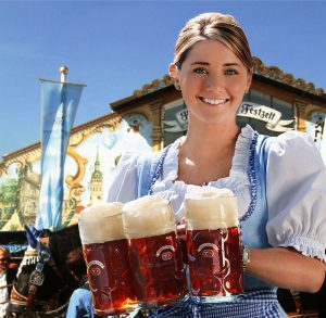 hacker-pschorr_oktoberfest_girl_remix