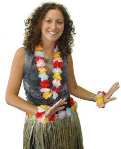 hawaiian-costume