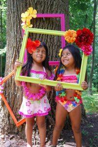 hawaiian-grass-skirts