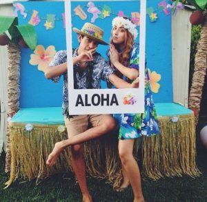 hawaiian-party