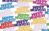 happy-new-year-scatters
