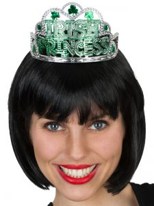 irish-princess-tiara
