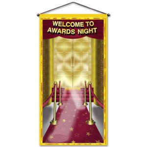 50109-awards-night-door-poster