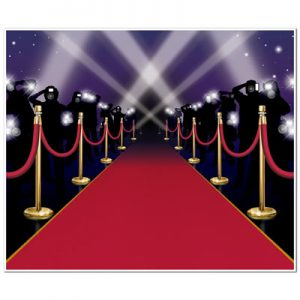 52150-red-paparazzi-carpet-scene-setter