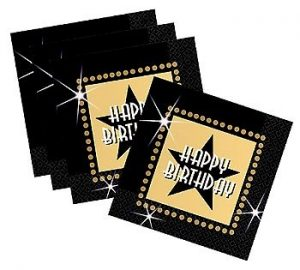 HB-star-attraction-napkins