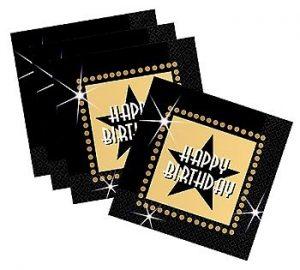 HB-star-attraction-napkins
