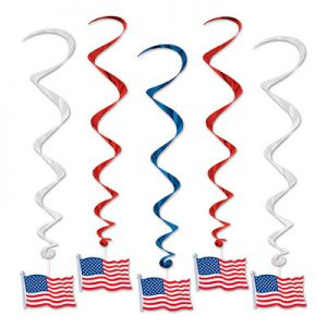 54685americanflagwhirls