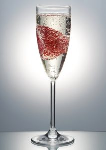 PS-7 champagne glass-500x500