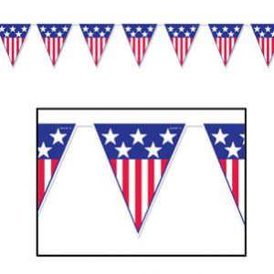 americanflagpennantbanner2