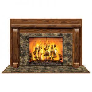 20193-fireplace-scene-setter