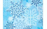 20938-snowflake-lunch-napkins