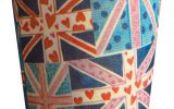 LCPC016-british-cups