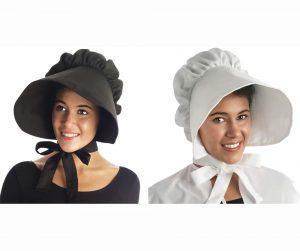 white-bonnet-2
