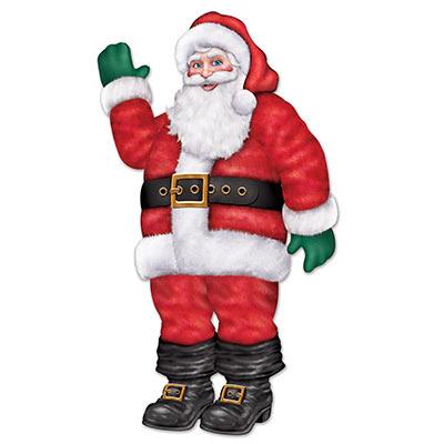 20016-jointed-santa
