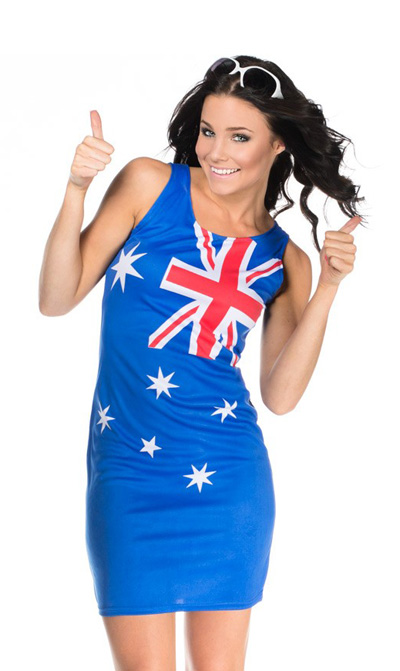 australian-flag--aussie-dress