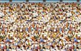 melb52096-crowd-scene-setter