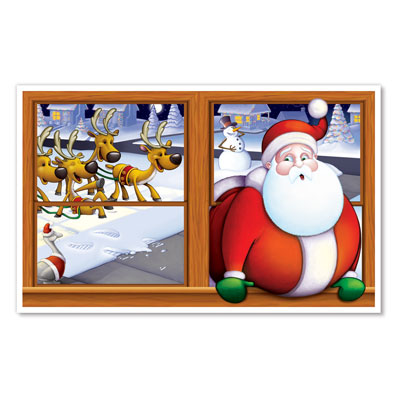 x20194-santa-window-prop