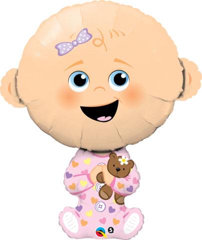43362-baby-girl-foil