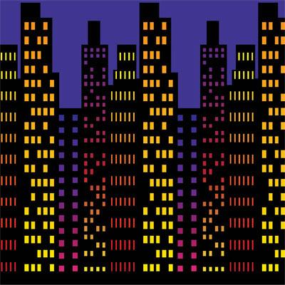 a52122-cityscape-backdrop