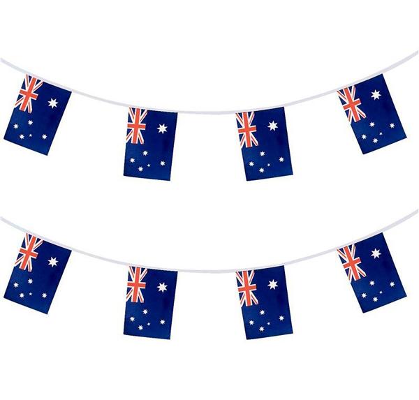 australian_flag_bunting_7_metres