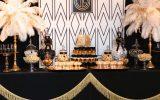 c44d9fe17e1c136c76672fc9c7f6cbfa--food-tables-dessert-tables