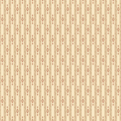 52026-wall-paper-western-prop