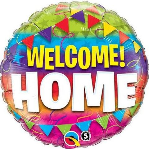 q45245-welcome-home