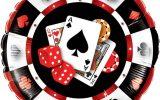 43389_B_Casino