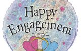 happy-engagement-prismatic-foil-balloon