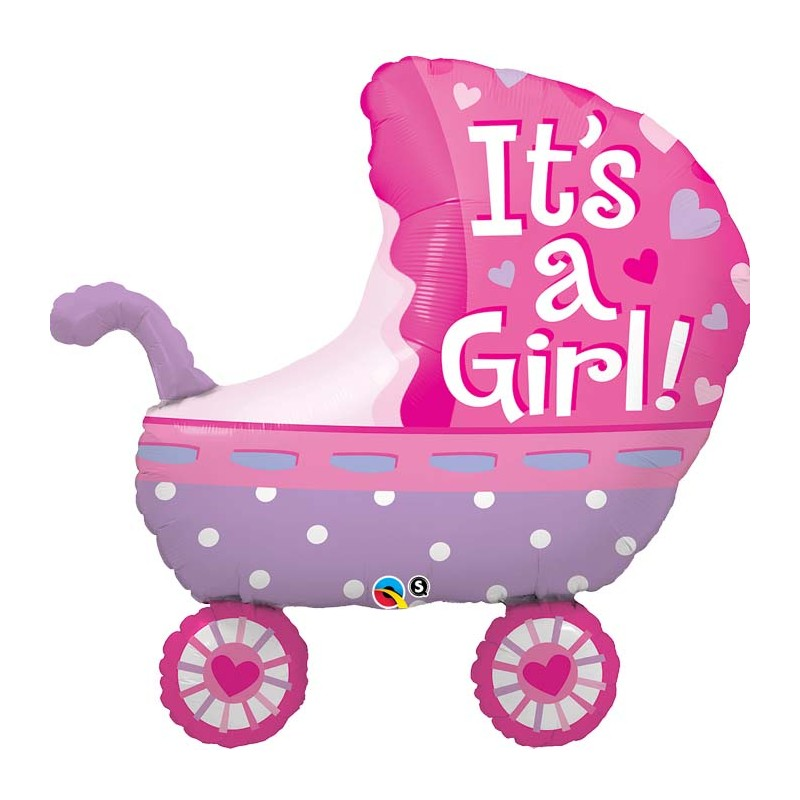 its-agirl-baby