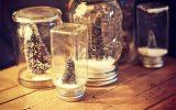 Snow_Globe-0bf2b46a