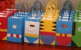 diy-superhero-party-decorations-super-easy-birthday_440314-840x450